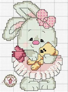 Cross Stitch Fabric, Cross Stitch Cards, Counted Cross Stitch Patterns, Cross Stitch Designs, Cross Stitching, Cross Stitch Embroidery, Cross Stitch For Kids, Cute Cross Stitch, Cross Stitch Animals