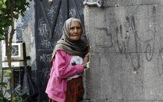 En México, el 20 por ciento vive olvidado por el gobierno, la sociedad y sus propias familias. Según estudios del Consejo Nacional de Evaluación de la Política de Desarrollo Social, 10 por ciento está en situación de pobreza multidimensional. En 2025 habrá 14 millones de adultos mayores en el país. En México, 16 por ciento …