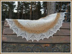 Amber_placers_free pattern