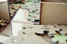 You & Me :-*