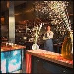 Gallery « State Bird Provisions // San Francisco