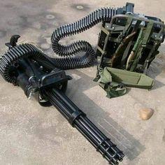 Zombie Weapons, Weapons Guns, Guns And Ammo, Zombie Guns, Zombie Apocalypse, Custom Guns, Cool Guns, Assault Rifle, Military Weapons