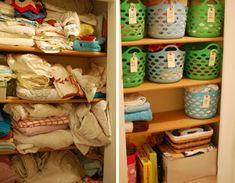 Si la décoration d'intérieur joue un rôle important dans le confort de votre maison, vous ne devez pas négliger l'organisation de cette dernière! Certaines personnes ne peuvent pas travailler sur un bureau mal organisé alors il est difficile d'imaginer leur foyer en total désordre. Pour votre bien-être et une efficacité à tout moment de la … More