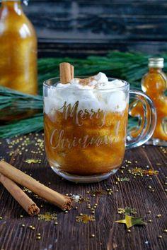 líquido: licor de manzana al horno o ponche /Oro líquido: licor de manzana al horno o ponche / Flüssiges Gold: Bratapfel Likör oder Punsch - Flüssiges Gold: Bratapfel Likör oder Punsch Flüssiges Gold: Bratapf. Easy Smoothie Recipes, Easy Smoothies, Easy Cookie Recipes, Snack Recipes, Punch Recipes, Cake Recipes, Flüssiges Gold, Easy To Digest Foods, Coconut Smoothie