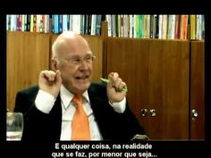 Gui Bonsiepe: entrevista ciano