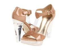 Stuart Weitzman #shoes #heels #pumps #sandals  review 43% OFF!
