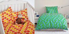 Update – By Graziela Apple print bed linen returns! Camo Bedding, Grey Bedding, Linen Bedding, Bed Linen Sale, Cheap Bed Linen, Modern Bed Linen, Bed Linen Inspiration, Neutral Bedding, Master Suite