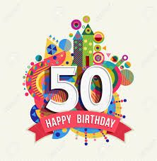 Auguri Buon Compleanno 50 Anni Spiritosi.54 Fantastiche Immagini Su Compleanno Compleanno Buon