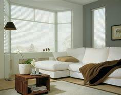 decoratie woonkamer raam - google zoeken | wonen en decoratie, Deco ideeën