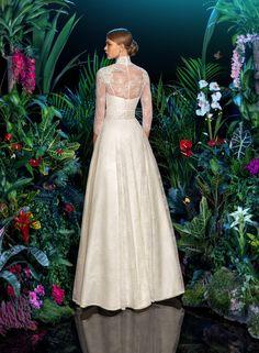 Свадебные платья Kookla 2015 - Ярмарка Мастеров - ручная работа, handmade