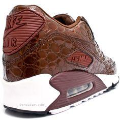 release date b0179 30d25 Air Max 90, Nike Air Max