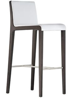 Pedrali - Young 428 stool