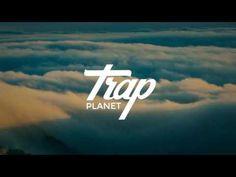 Jumpa - Wasted (feat. Ilira)