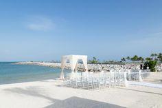 Punta Cana Wedding Photogrpahy - AlSOl Resort By Martin & Sebastian - Ambrogetti Amezroy Photo Studio - Alsol Luxury Villas - Alsol Tiara Colections-40