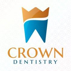 Crown Dentistry logo