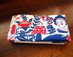 2014 Hand Silk Screened Tea Towel Calendar  We by juliannabright, $25.00
