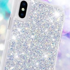 the iPhone X/Xs, iPhone XR, iPhone Xs Max, iPhone 8 Plus, iPhone 8, Samsung Galaxy S10, Samsung Galaxy S10e, and Samsung Galaxy S10 Plus Iphone Cases Bling, Iphone Cases For Girls, Iphone Cases Disney, Iphone Cases Cute, Iphone Wallet Case, Apple Watch Accessories, Iphone Accessories, Samsung Logo, Samsung Galaxy