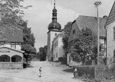 Göttersdorf