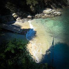 Portofino Niasca Beach