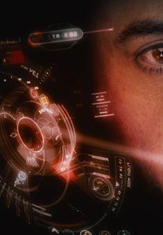 241 Best CONTAGION images in 2020 | Sci fi, Sci fi art, Concept art