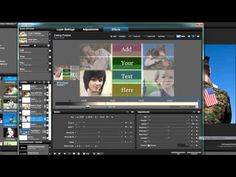 Adjusting and Customizing Slide Styles