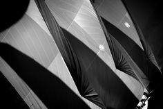 Spinnakers   #sailing #yachting #monochrome #tp52 #shadows #light #monochrome #nautic #jkphotography #juergkaufmann Juerg Kaufmann Photography Outdoor Portraits, Zurich, Fine Art Photography, Abstract, Artwork, Collection, Summary, Work Of Art, Auguste Rodin Artwork
