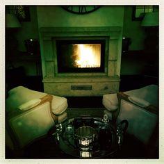 Villa Alba luxury Home rent
