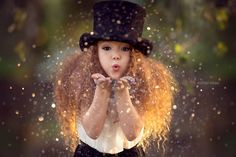 Esther-Miao-Photography | Weekly inspirational blog Inspiring Monday #child #photography #children #photographers