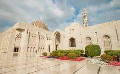 Oman, fabuleux pays des 1001 nuits - Itinera-magica.com Taj Mahal, Building, Travel, Viajes, Buildings, Destinations, Traveling, Trips, Construction