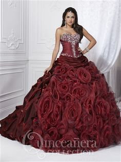 Quinceanera Dress 26724 http://www.gowngarden.com/Quinceanera-Collection-26724-by-House-of-Wu-p/qc-26724.htm #Quinceanera Dresses #Quinceanera Dress #Quinceanera # Quince Dresses #Quince Dress #Damas #Damas Dresses