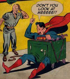 Desde su primera aparición en 1938, Superman ha sido el protagonista detrás de muchas hazañas que le valieron el apodo del Hombre de Acero: ha derrotado a Lex Luthor en más de una ocasión, ha salvado al planeta incontables veces, ha salido victorioso frente a las peores amenazas y todo sin necesitar de un side kic