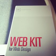 Another UXPin delivered to clients. Already sold thousands of them.