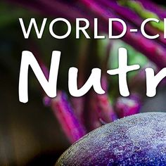 1900 x 700 Product Banner For How to Create Your Own World-Class Nutrition Brand by Butler Designs