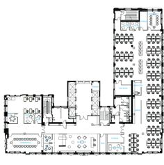 388857749050931759 additionally Low Energy House Plans as well Cube House Designs further Small Organic House Plans as well 444519425697697836. on minimalist plant design