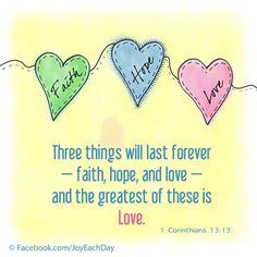 Wonderful belief!!!!!
