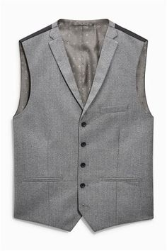 Your wardrobe staple just got updated with our latest women's jackets. Layer over with denim, biker & padded for effortless chic. Next day delivery & free returns available. Mens Suits Online, Charcoal Suit, Effortless Chic, Padded Jacket, Wardrobe Staples, Biker, Jackets For Women, Denim, Stylish