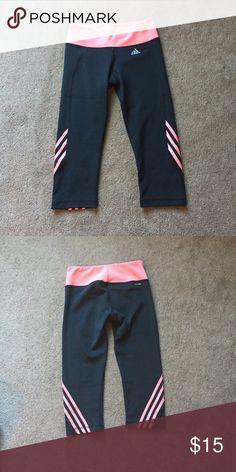Adidas gris zip | zip up gris y rojo | 93bd98f - rspr.host