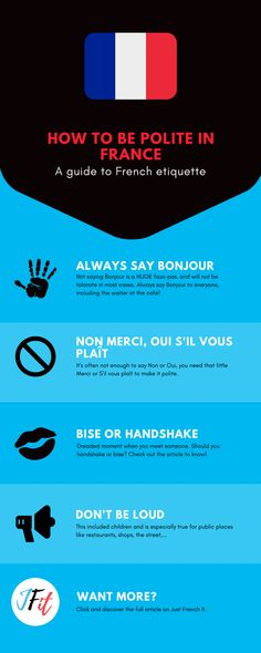 non merci meaning in english