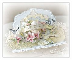 Ivc689's Gallery: ~Easter Wishes~