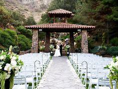 Pala Mesa Resort Weddings San Diego North County Reception Venue Fallbrook Wedding Location 92028