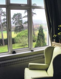 Spacious, light, airy, comfortable and practical, our residential care home accommodation boasts all of these and a lot more. Patio Doors, Art Decor, Decoration, Ground Floor, Countryside, Terrace, Bathrooms, Gardens, Sun