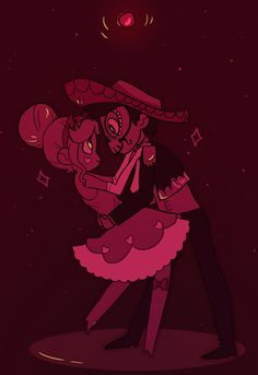 Read Starco from the story Imágenes,Gifs y Videos by kmonse_robalino (Starco ☆♡☆♡☆) with 544 reads. Starco Comics, Princess Star, Desenhos Gravity Falls, Star Force, Fanart, Wallpaper Iphone Disney, Blood Moon, Star Butterfly, Love Stars
