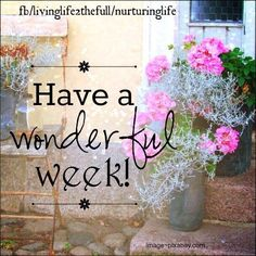 Have a wonderful week monday days of the week monday quotes happy monday have a great week monday quote happy monday quotes Monday Wishes, Monday Greetings, Monday Blessings, Good Night Greetings, Morning Greetings Quotes, Good Morning Happy Monday, Happy New Week, Good Morning Wishes, Good Morning Quotes