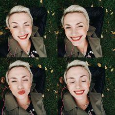 Ола, амигос! Шалом из Беларуси 😋  #Belarus #Minsk #Belinsta #selfie #autumn #nature #vsco #vscocam #vscobelarus #vsconature #vscoselfie #vscoshot