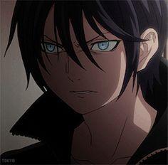 Yato And Hiyori, Noragami Anime, Manga Boy, Manga Anime, Anime Art, I Love Anime, Anime Guys, Manhwa, Memes Pt