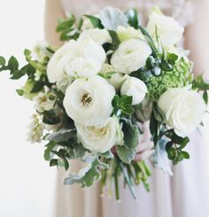 Bridesmaids bouquet packed full of white and green goodies   #flowers #floralfix #flowersofinstagram  #floral #pretty #florist #bridesmaidbouquet #sydneyflorist #sydneywedding #mybeautifulmess #northernbeaches #flashesofdelight  #lovelysquares #whitewedding #weddingflowers #bridalbouquet #vscoflowers  #makemondaypretty #slowfloralstyle  #stylingtheseasons  #floralfridaycompetition #softdreamyphotography #floralperfection