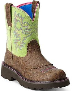 mieux que mes chaussures d'images chaussures sur pinterest bottes, chaussures d'images et chaussure 09bb72