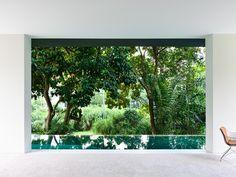 ong-and-ong-kap-house-singapore-designboom-05