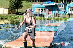5K Foam Fest Canada Fair Grounds, Canada, Fun, Funny