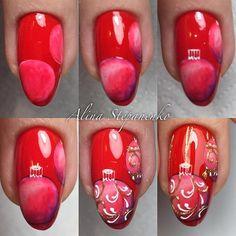 Фотографии Nails PRO™ МАНИКЮР УРОКИ,МК материалы для ногтей